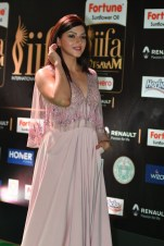 mehreen pirzada kaur hot at iifa awards 2017 HAR_58780012