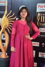 monal gajjar hot at iifa awards 2017DSC_82530007
