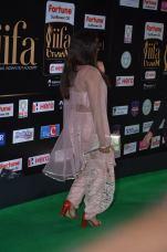 nidhi subbayya at iifa awards 2017DSC_62860084