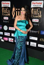 pooja sree hot at iifa 201713