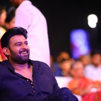 Bahubali 2 prerelease function photos