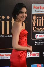 ritu varma hot at iifa awards 2017 DSC_13160371