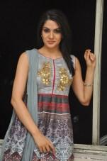 Sakshi Chowdary (21)
