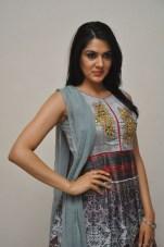 Sakshi Chowdary (29)