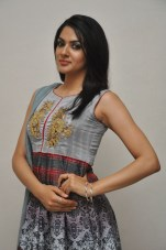 Sakshi Chowdary (32)