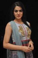 Sakshi Chowdary (7)