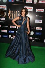 shriya saran hot at iifa awards 2017MGK_14240002