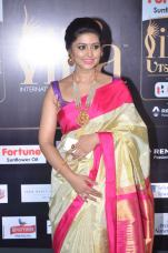 sneha in saree at iifa awards 2017DSC_68620026