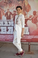 tapsee at name shabhana promotion press meetHAR_32960061