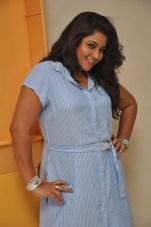 telugu actress jyothi hot Jyothi (18)