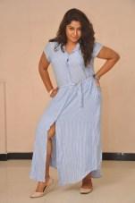 telugu actress jyothi hot Jyothi (20)