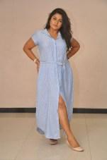 telugu actress jyothi hot Jyothi (29)