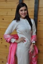 telugu actress mannara chopra hotDSC_0291