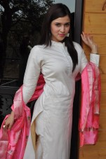 telugu actress mannara chopra hotDSC_0313
