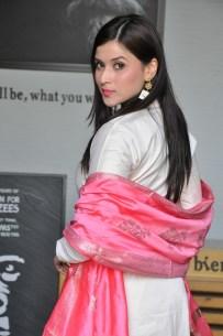 telugu actress mannara chopra hotDSC_0489