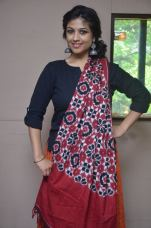 telugu actress supriya hotDSC_94270096