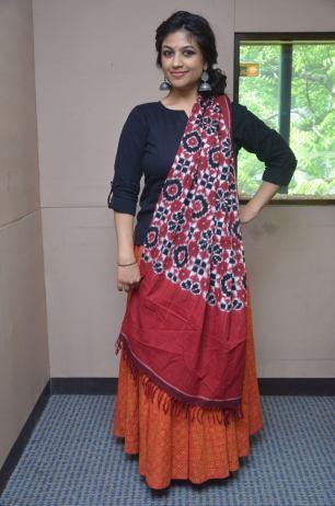 telugu actress supriya hotDSC_94310092