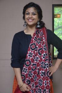 telugu actress supriya hotDSC_94600063