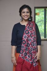 telugu actress supriya hotDSC_94650058