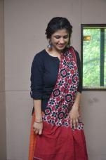 telugu actress supriya hotDSC_94710052