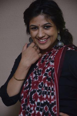 telugu actress supriya hotDSC_94960027
