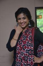 telugu actress supriya hotDSC_94990024
