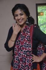 telugu actress supriya hotDSC_95010022