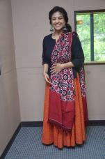 telugu actress supriya hotDSC_95060017