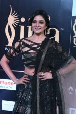 vimala raman hot at iifa awards 201734