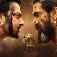 Bahubali 2 Collections: 'Baahubali 2: The Conclusion' box-office collection Day 1: Film records highest ever opening at Rs 122 crore across India