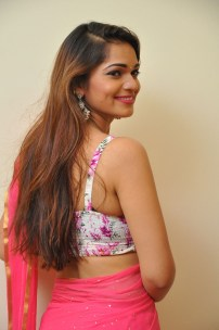 ashwini hot latest images Ashwini (21)