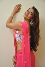 ashwini hot latest images Ashwini (29)