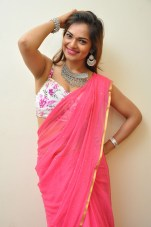 ashwini hot latest images Ashwini (44)