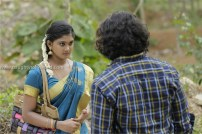 lolly lolly araro hot movie stills_MG_0006