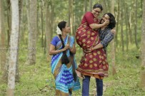 lolly lolly araro hot movie stills_MG_0061