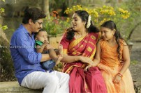 lolly lolly araro hot movie stills_MG_1317