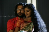 lolly lolly araro hot movie stills_MG_6738