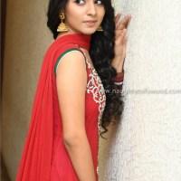 Mahima Maqvana latest glam pics