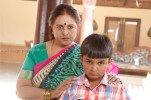 Manasainodu Movie Stills 005_wm