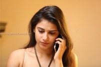 Manasainodu Movie Stills 035_wm