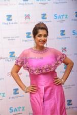 Miss Chennai Medha2