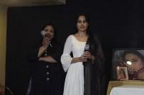 prathyusha banerjee with kamya punjabiIMG_9989