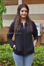 ritika singh hot in guru 2017Rithika Singh (15)ritika singh hot 2017