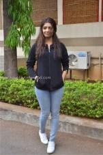 ritika singh hot in guru 2017Rithika Singh (21)ritika singh hot 2017