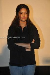 ritika singh hot in guru 2017Rithika Singh (4)ritika singh hot 2017