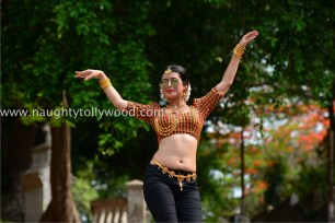 sena saha hot stills 2017 MKS_2981_wm