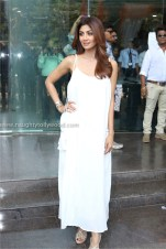 shilpa shetty hot in white 2017IMG_2094_wm