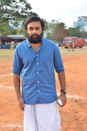 tami film producer council election 2017 DSC_2132
