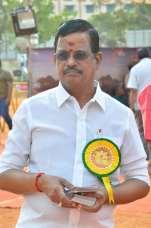 tami film producer council election 2017 DSC_2141