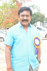 tami film producer council election 2017 DSC_2159